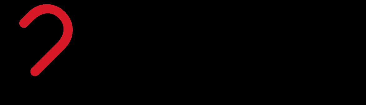 Udmaer